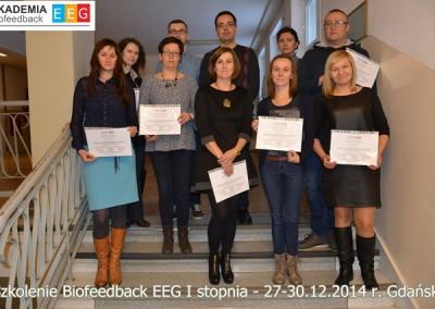 20141230_szkolenie_biofeedback_gdansk