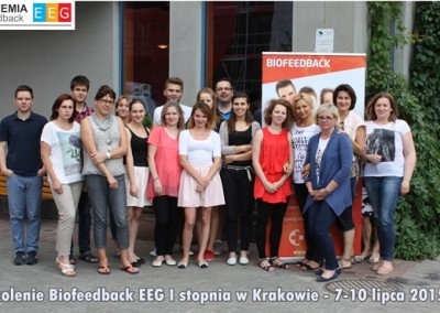 20150707_krakow