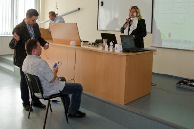 Zaawansowane szkolenie z QEEG i neuroterapii część III