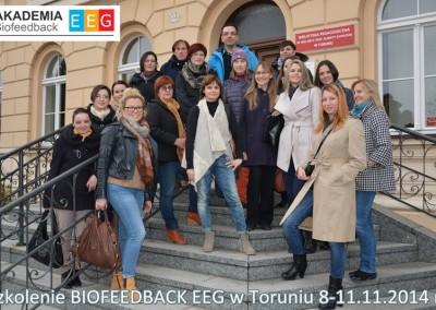 20141108_szkolenie_biofeedback_torun