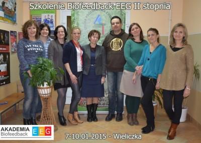 20150110_szkolenie_biofeedback_wieliczka